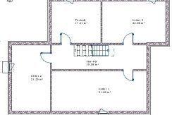 Bauhaus223_10.19_MHPL_SATTEL_126_Entwurf-KG
