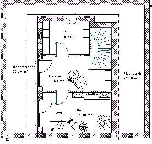 Bauhaus225_10.50_MHPL_SATTEL_278_Entwurf-DG