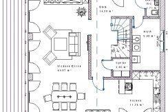 Bauhaus225_10.50_MHPL_SATTEL_278_Entwurf-EG