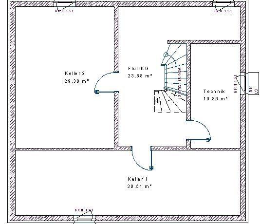 Bauhaus225_10.50_MHPL_SATTEL_278_Entwurf-KG