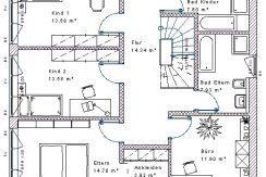 Bauhaus225_10.50_MHPL_SATTEL_278_Entwurf-OG