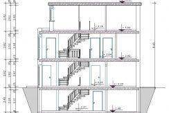 Bauhaus225_10.50_MHPL_SATTEL_278_Schnitt
