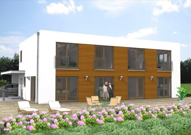 Bauhaus-Stil 10.49