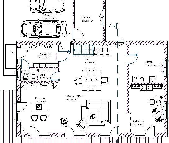 Bauhaus248_10.49_MHPL_SATTEL_277_Entwurf-DG