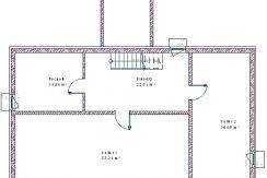 Bauhaus248_10.49_MHPL_SATTEL_277_Entwurf-EG