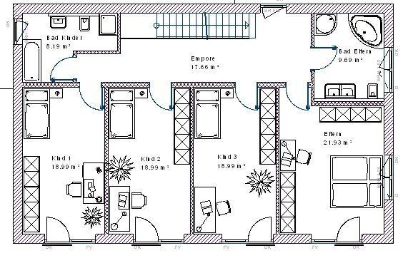 Bauhaus248_10.49_MHPL_SATTEL_277_Entwurf-KG