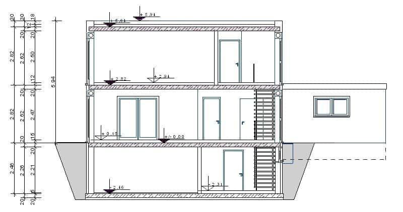 Bauhaus248_10.49_MHPL_SATTEL_277_Schnitt