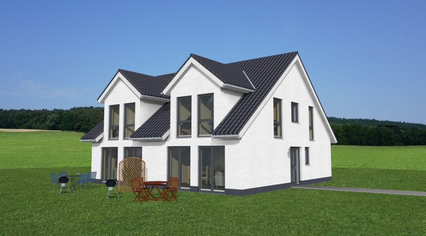 DH Klassik30.14_3D-Terrasse