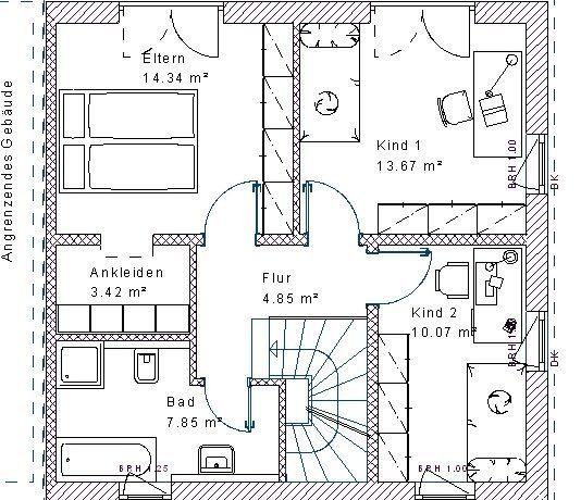 Doppelhaus109_30.40_MHPL_DHH_31_Entwurf-DG_EPL