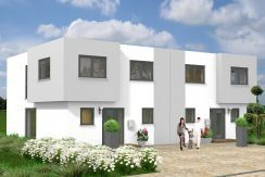 Doppelhaus115_30.31_MHPL_DHH_22_3D-Ansicht