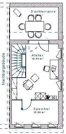 Doppelhaus124_30.29_MHPL_DHH_20_Entwurf-DG