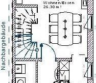 Doppelhaus124_30.29_MHPL_DHH_20_Entwurf-EG