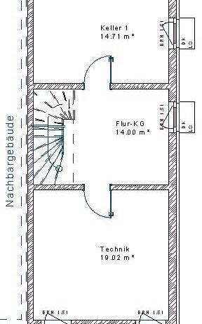 Doppelhaus124_30.29_MHPL_DHH_20_Entwurf-KG
