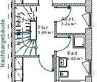Doppelhaus124_30.29_MHPL_DHH_20_Entwurf-OG