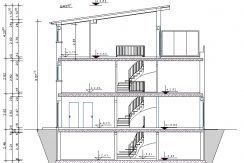 Doppelhaus124_30.29_MHPL_DHH_20_Schnitt