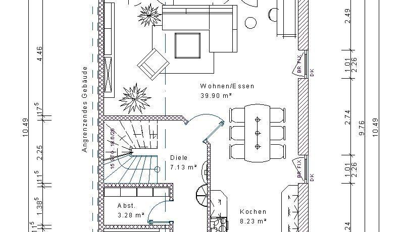 Doppelhaus124_30.39_MHPL_DHH_30_Grundriss-EG