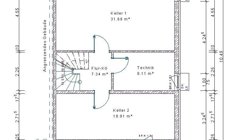 Doppelhaus124_30.39_MHPL_DHH_30_Grundriss-KG
