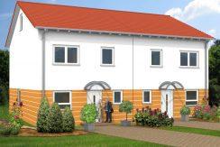 Doppelhaus131_30.13_MHPL_DHH_04_3D-Ansicht