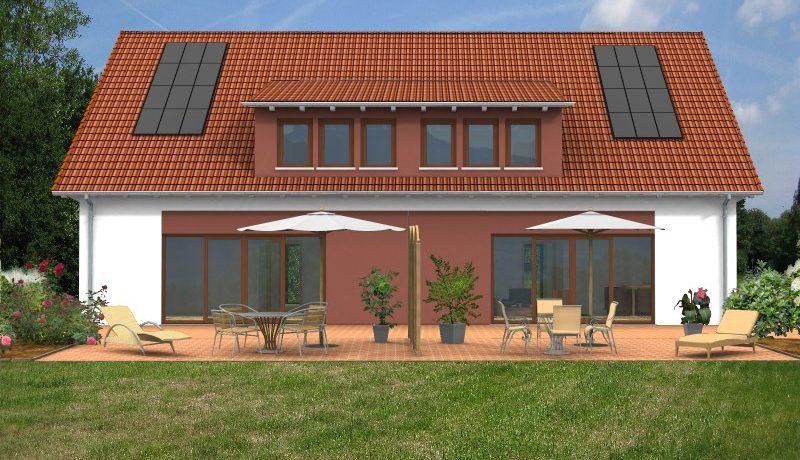 Doppelhaus143_30.18_MHPL_DHH_09_3D-Ansicht