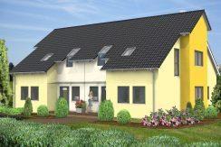 Doppelhaus154_30.24_MHPL_DHH_15_3D-Ansicht
