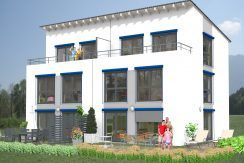 Doppelhaus162_30.30_MHPL_DHH_21_3D-Ansicht1