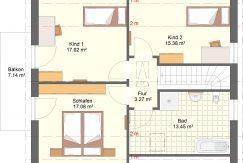Klassik 12.11_DG-Entwurf