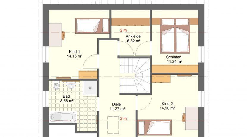 Klassik12.12_DG-Entwurf
