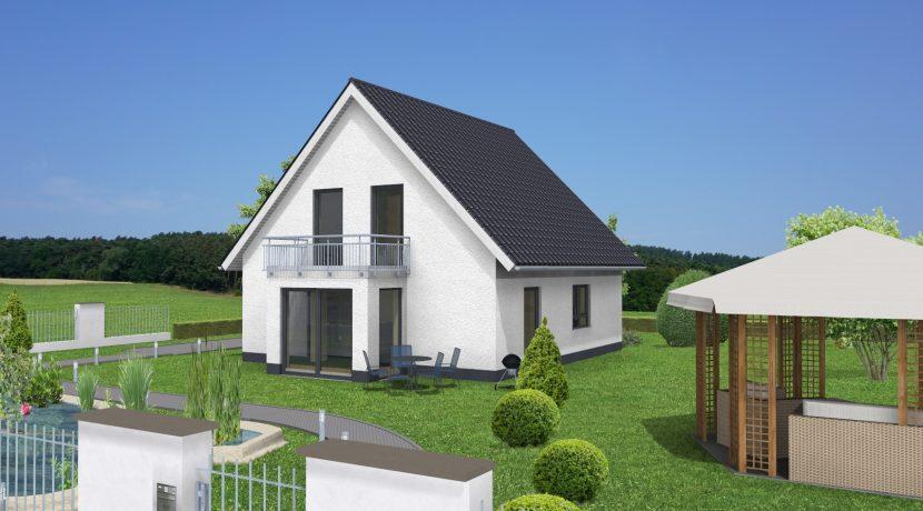 Klassik12.14_3D-Terrasse