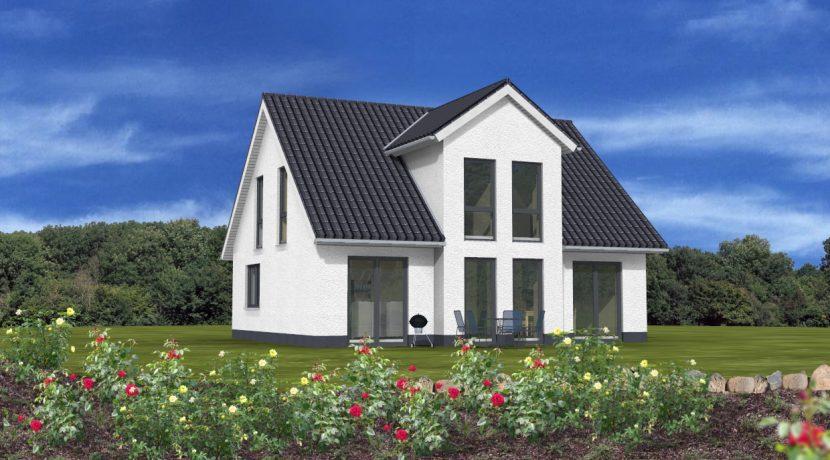 Klassik12.16_3D-Terrasse
