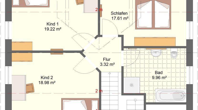 Klassik12.16_DG-Entwurf