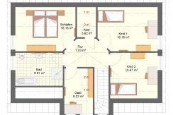 Klassik12.18_DG-Entwurf