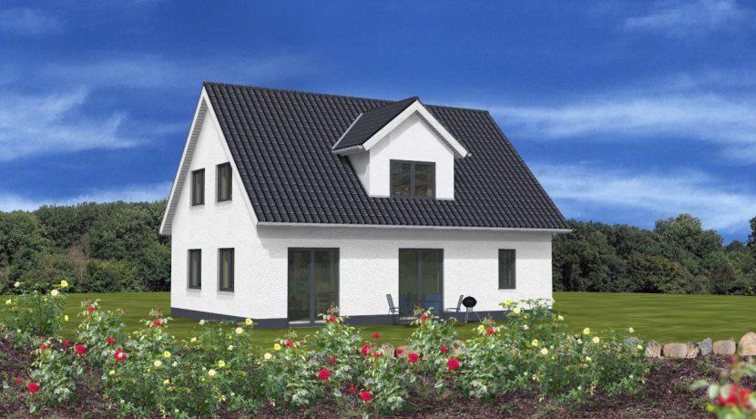 Klassik12.19_3D-Terrasse