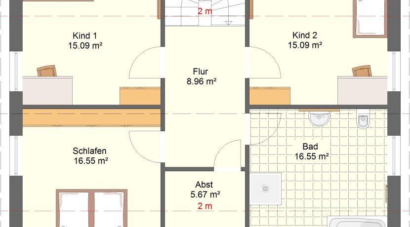 Klassik12.35_DG-Entwurf