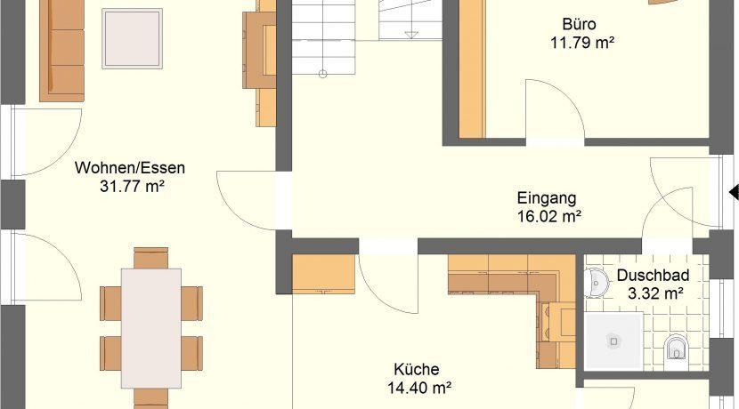 Klassik12.35_EG-Entwurf