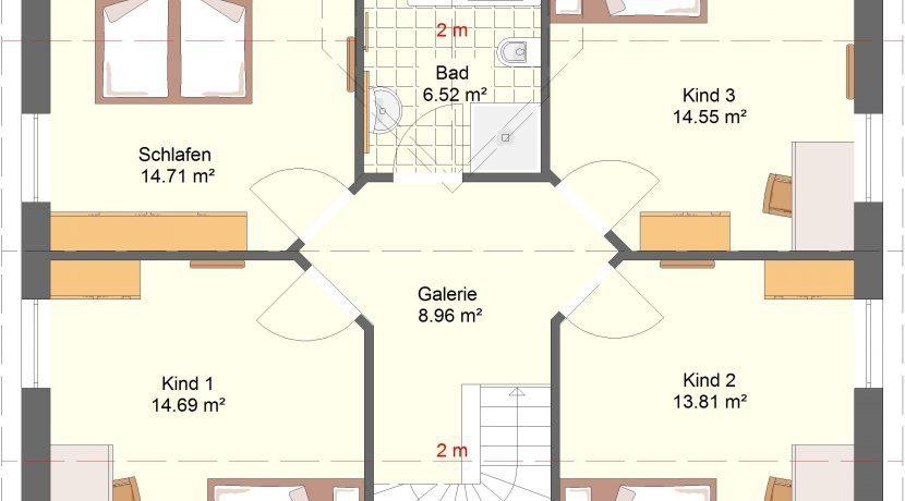 Klassik12.37_DG-Entwurf