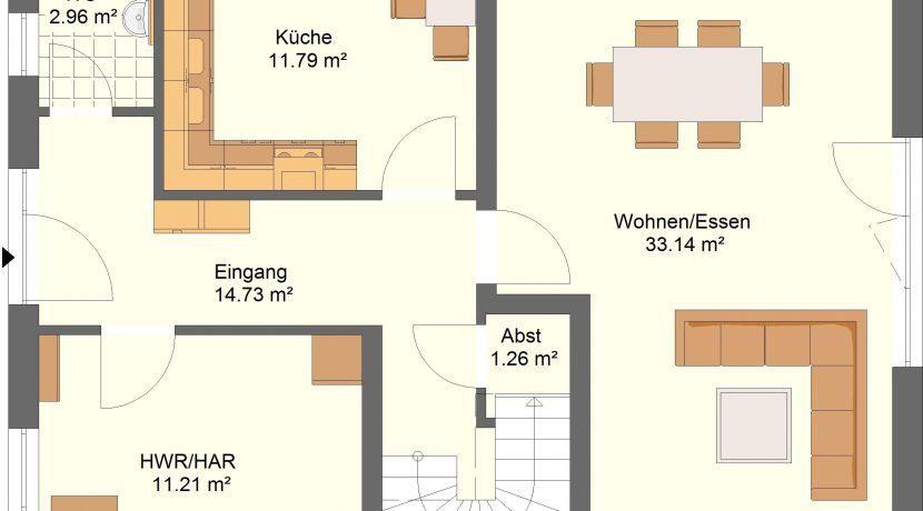 Klassik12.37_EG-Entwurf