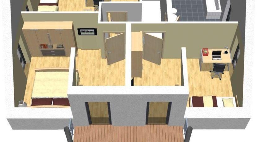 Klassik12.51_DG-Terrasse