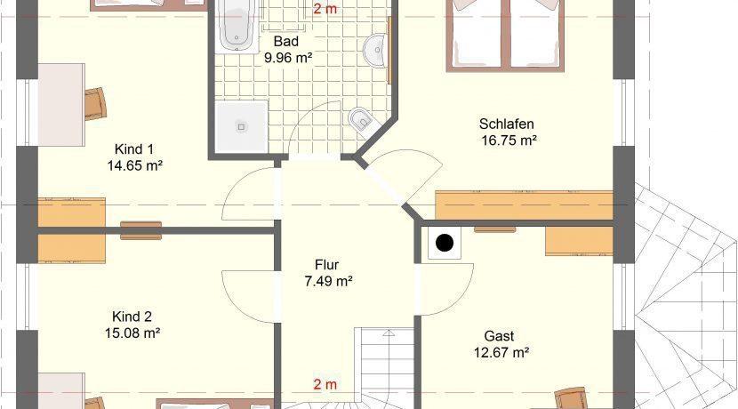 Klassik12.53_DG-Entwurf