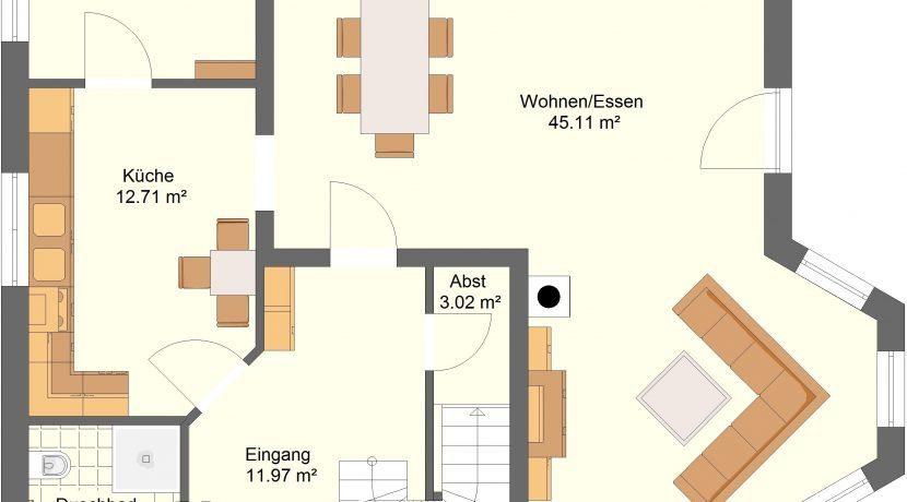 Klassik12.53_EG-Entwurf