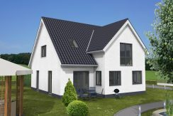 Klassik13.28_3D-Terrasse