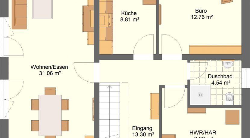 Klassik13.31_EG-Entwurf