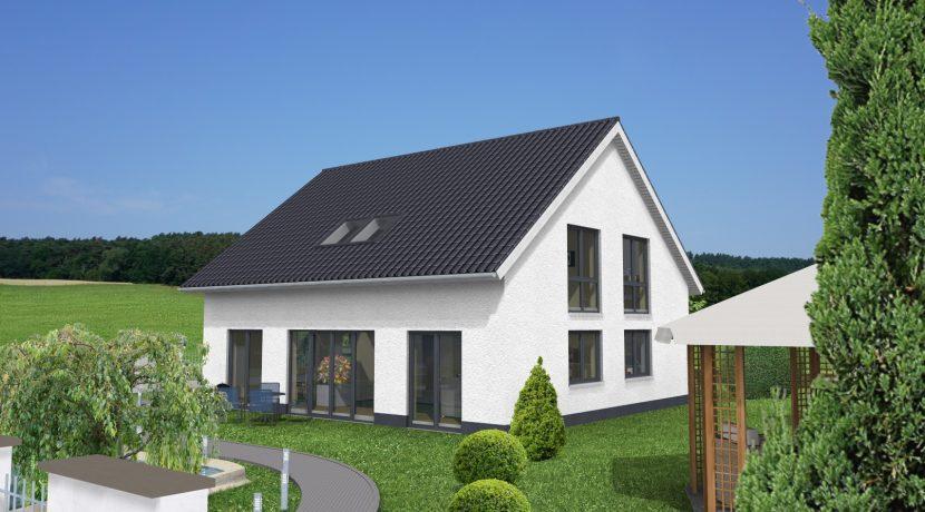 Klassik14.23_3D-Terrasse