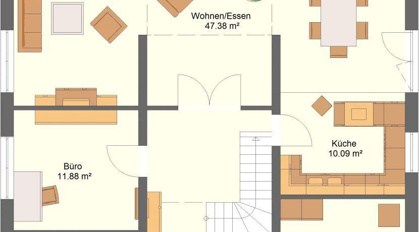 Klassik14.23_EG-Entwurf