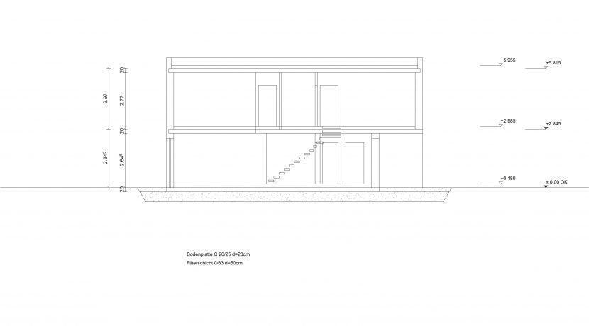 Klassik30.22_DHH_Schnitt-B