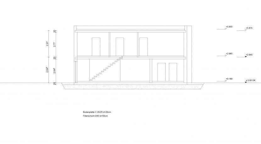 Klassik30.23_DHH_Schnitt-B