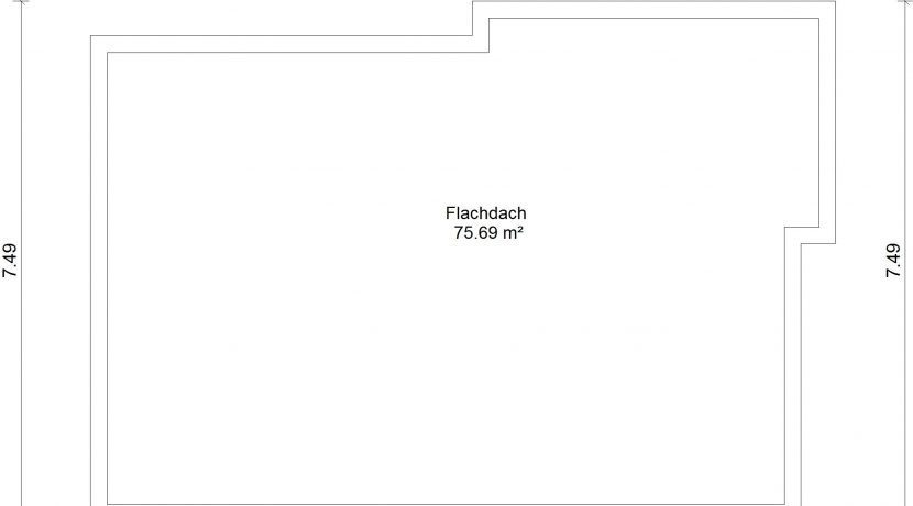 Klassik30.31_DHH_DG-Grundriss