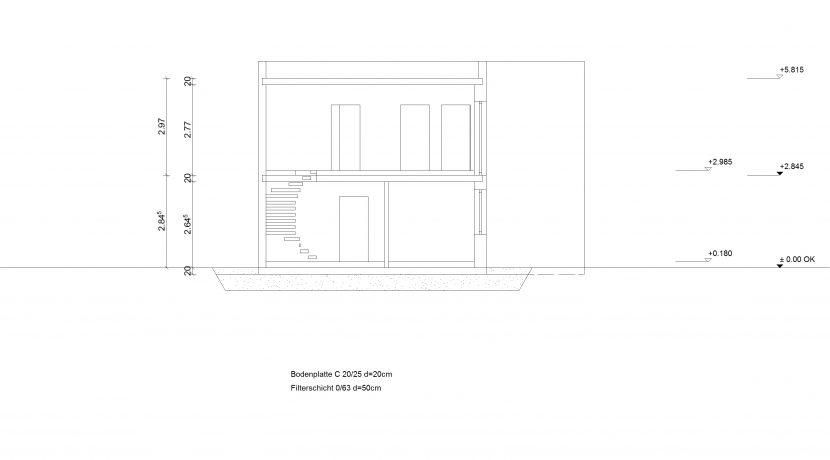 Klassik30.32_DHH_Schnitt-A