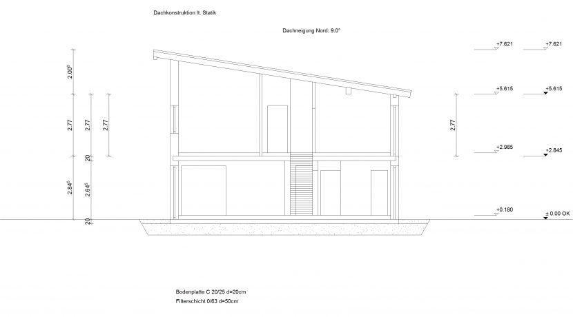Klassik30.34_Schnitt