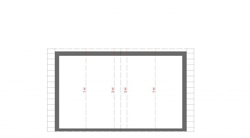 Klassik30.35_DG-Entwurf