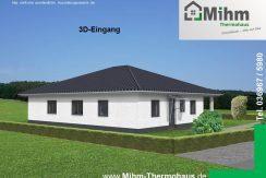 Mihm-Thermohaus_Bungalow129_3D-Eingang